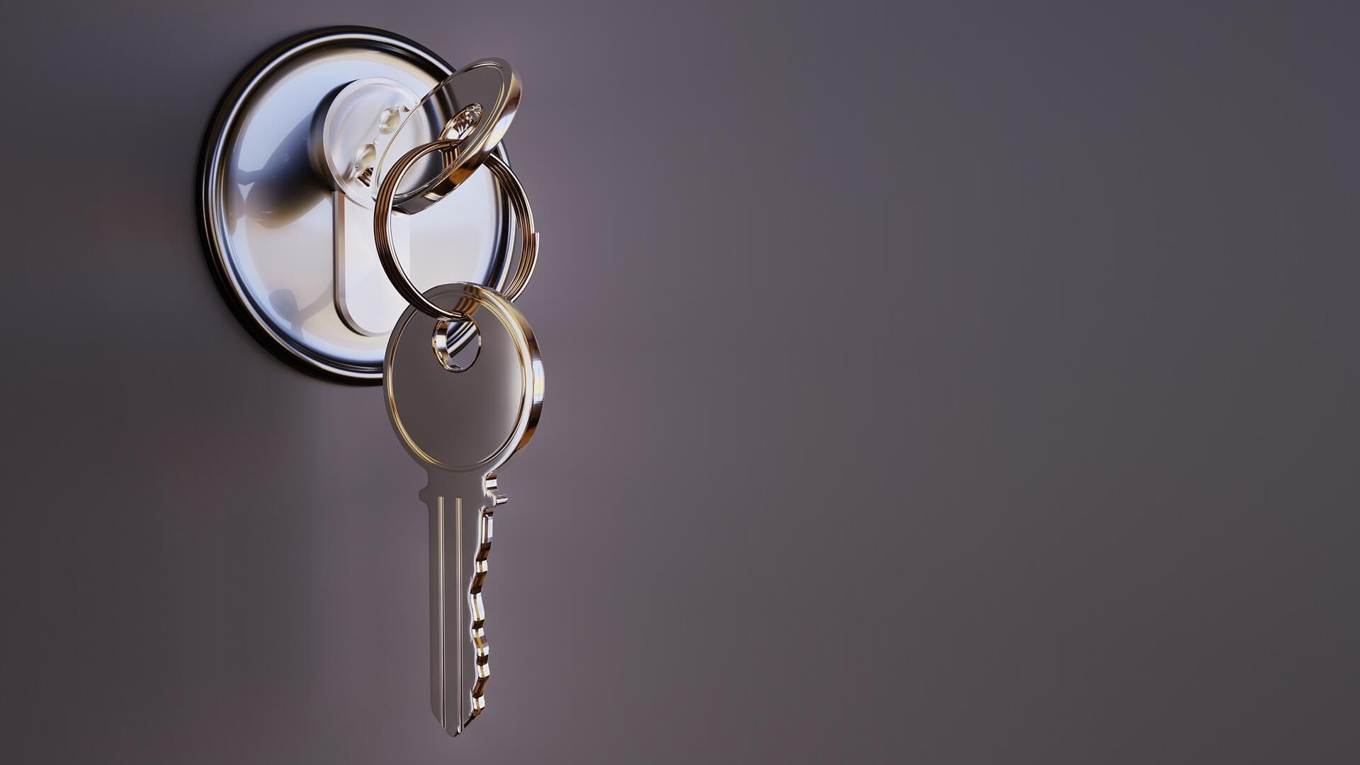 Je huis beveiligen is erg belangrijk