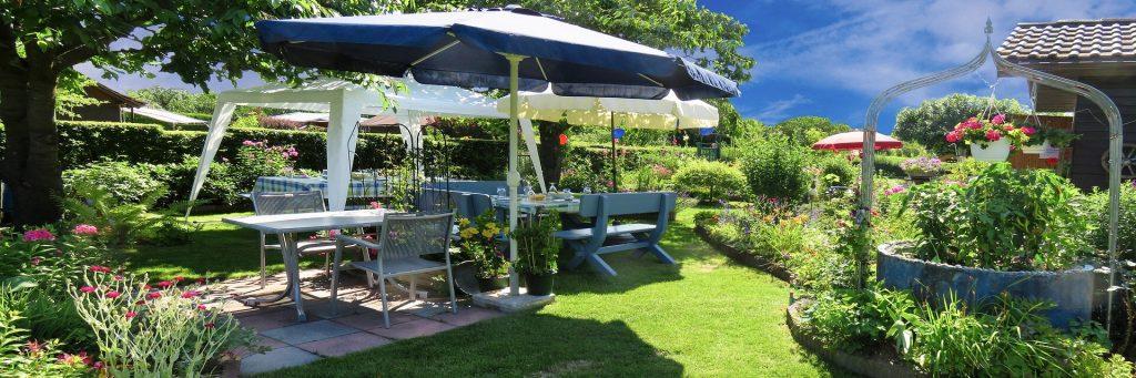 tuinmeubelen waar kies jij voor