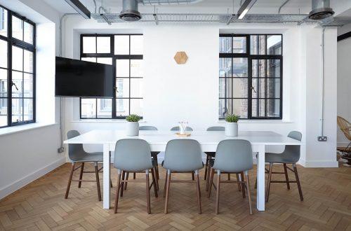 Budget meubelen online