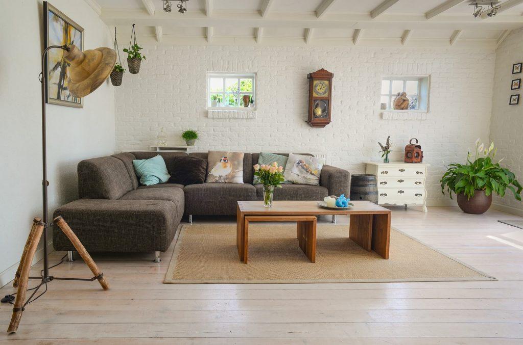 Goede budget meubelen