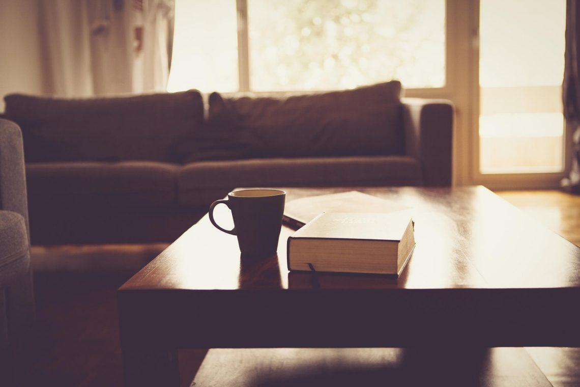 Stoere meubels online