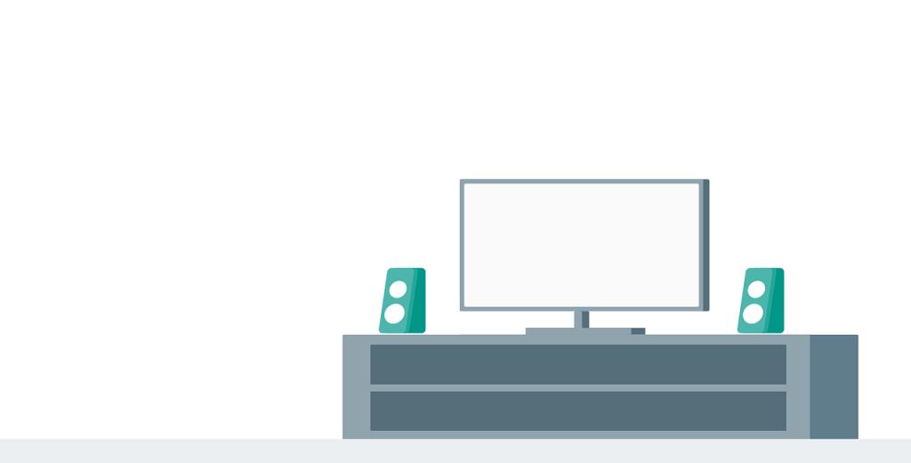 Tv-meubel online kopen