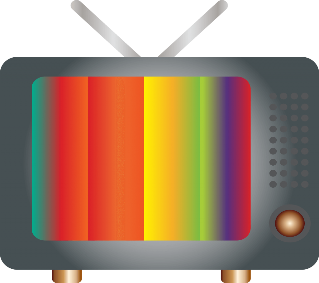 televisie.jpg